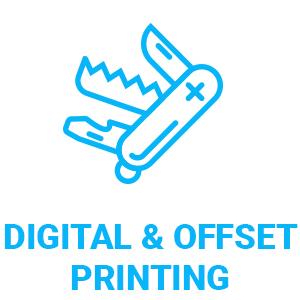 digitakl