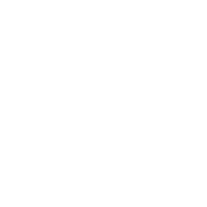 ftpservices