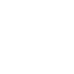 nationwidedelivery