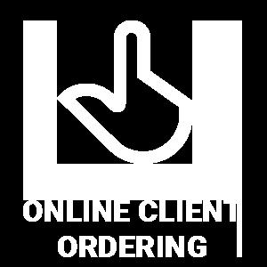 onlineclientordering